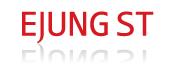 이정시스템 Logo