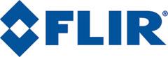 플리어시스템코리아 Logo