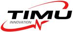 이노베이션 티뮤 Logo