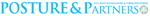 포스츄어앤파트너스 Logo