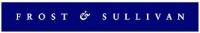 프로스트 앤 설리번 인터내셔널 Logo