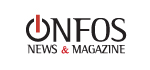 온포스 Logo