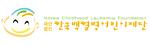 한국백혈병어린이재단 Logo