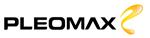 전산프라자 Logo