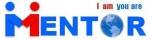 멘토투어 Logo