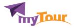 제이벤투스마이투어 Logo