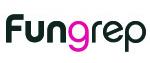 펀그랩 Logo