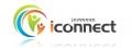 아이커넥트 Logo