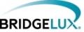 브릿지룩스 Logo