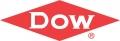 다우 Logo
