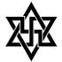 도서출판 메신저 Logo