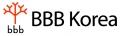 비비비(BBB)코리아 Logo