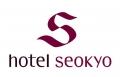 호텔서교 Logo