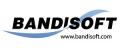 반디소프트 Logo