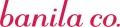 바닐라코 Logo