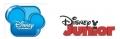 텔레비전미디어코리아 Logo