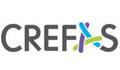 크레파스 Logo