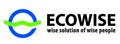 에코와이즈 Logo