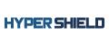 하이퍼쉴드 Logo