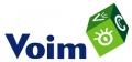 보임 Logo