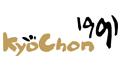 교촌에프앤비 Logo