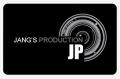 장스프로덕션 Logo