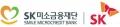 SK미소금융재단 Logo