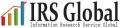 아이알에스 글로벌 Logo