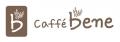 카페베네 Logo