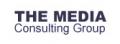 더미디어컨설팅그룹 Logo