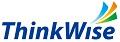 심테크시스템 Logo