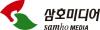 삼호미디어 Logo