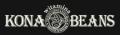 제이엠제이브로스 Logo