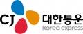 CJ대한통운 Logo
