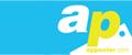 앱포스터 Logo