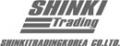 신기트레이딩코리아 Logo