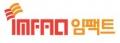 임팩트 Logo