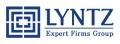 린츠 Logo