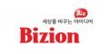 비전컴퍼니 Logo