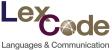 렉스코드 Logo