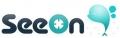 씨온 Logo