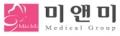 미앤미의원 Logo
