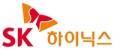 SK하이닉스 Logo