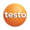 테스토코리아 Logo
