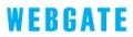대명엔터프라이즈 웹게이트 Logo