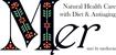 메디스캔의원 Logo