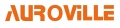 오로빌 Logo