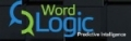 WordLogic Corporation Logo