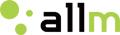 올엠 Logo