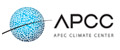 APEC기후센터 Logo